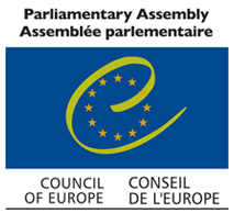 Parliamentary Assembly - Assemblée Parlementaire. Council Of Europe - Conseil De L'Europe