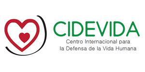 CIDEVIDA. Centro Internacional Para La Defensa De La Vida Humana
