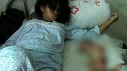 """China Ha Asesinado A 400 Millones De Niños Por La Política Del """"hijo único"""""""
