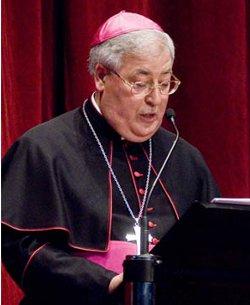 Monseñor Reig Plan