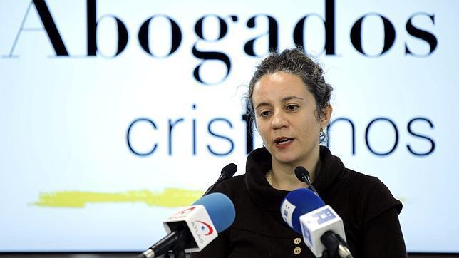 Una Madre Se Querella Contra La Agencia Valenciana De Salud Por Presionarla Para Que Abortase A Su Hija