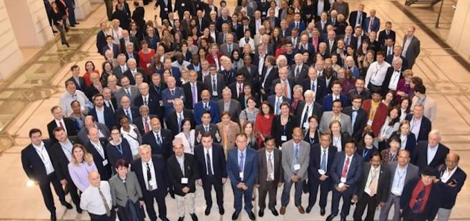 La Asociación Médica Mundial Ratifica Su Oposición A La Eutanasia