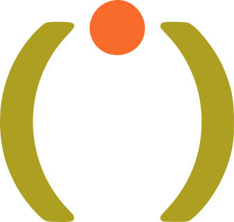 Logo BalearesVida