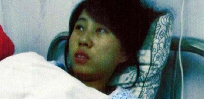 Comadrona China Admite Haber Asesinado Entre 50.000 Y 60.000 Fetos