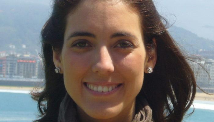 Nueva Presidenta De BalearesVida
